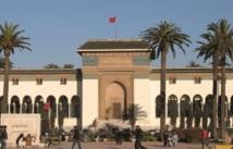 FDT et opposition parlementaire dénoncent les dérives du ministre de la Justice : La guerre entre Ramid et les magistrats prend une nouvelle tournure