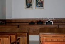 Les délits d'escroquerie ont augmenté en 2011 : Plus de 160 poursuites contre les notaires