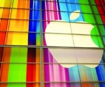 Apple et Microsoft relancent la guerre des tablettes