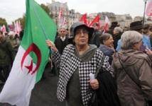 Manifestations d'Algériens le 17 octobre 1961 à Paris : Hollande reconnaît officiellement la répression