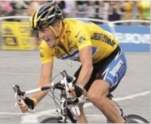 Lance Armstrong   lâché par ses sponsors