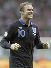 Eliminatoires du Mondial 2014  L'Angleterre accrochée en Pologne