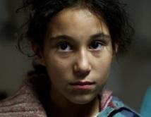 """Festival du cinéma africain de Cordoue : Projection du court-métrage marocain """"Sur la route du paradis"""""""