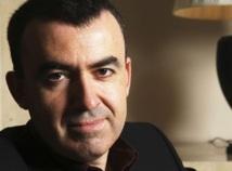 Deuxième prix littéraire hispanophone le plus prestigieux : Le prix Planeta décerné à l'écrivain espagnol Lorenzo Silva