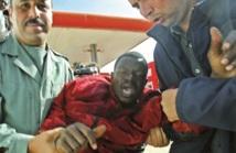 Le Maroc confronté à l'immigration clandestine : L'UE pointe du doigt le traitement réservé aux Subsahariens
