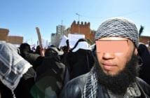 """Quand des barbus s'improvisent """"justiciers"""" : SOS dérapages salafistes"""