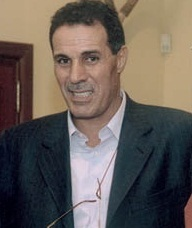 Le Bureau politique examine la démission de Hassan Derham