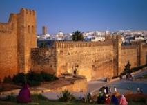 Rabat célèbre son centenaire en tant que capitale du Royaume