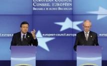 Zone euro : Cherche désespérément une sortie de crise