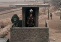 La tension monte entre Pyongyang et Séoul : La Corée du Nord menace le Sud de frappe militaire
