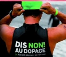 Dopage : Le patron de l'AMA évoque une amnistie générale