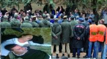 Répression tous azimuts sous le gouvernement Benkirane : Le personnel de la justice sauvagement agressé par les forces de l'ordre à Ifrane