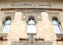 Selon l'enquête de conjoncture de Bank Al-Maghrib : Climat des affaires de plus en plus morose