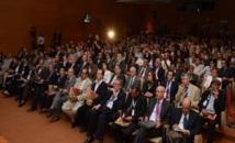 Congrès régional sur la peine de mort : Oualalou réitère l'engagement de l'USFP en faveur de l'abolition