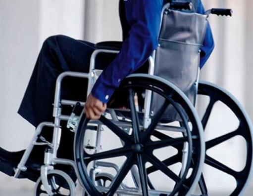 Le ciblage des personnes en situation de handicap est à repenser