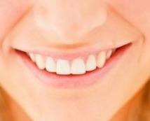 Rendre un sourire Une affaire de statut social