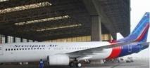 Insolite :  Un pilote  fait atterrir l'avion sur le mauvais aéroport