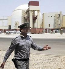 A la veille de l'élection présidentielle : Pourparlers directs entre Téhéran et Washington sur le nucléaire