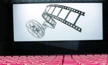 Fonds européens et arabes pour le cinéma marocain : Des professionnels du cinéma en conclave à Rabat