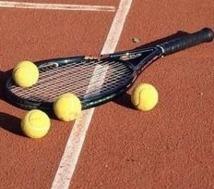 Royal Tennis Club de Marrakech : Une assemblée aussi ordinaire que sereine