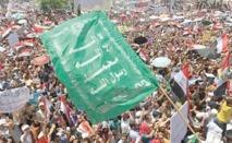 Al-Qaïda et le Printemps arabe (suite et fin)