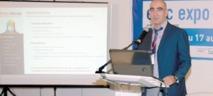 Présentée lors d'une conférence en marge du FENELEC : La plateforme Prescribase fait son show à Casablanca