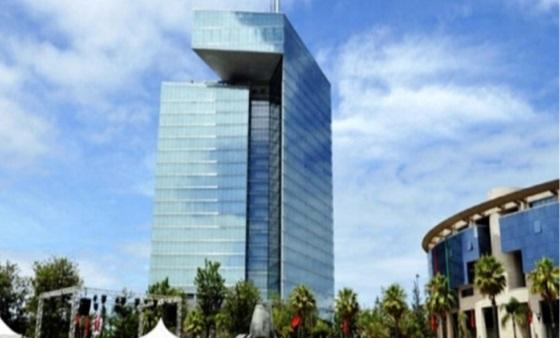 Maroc Telecom fait preuve d'une bonne résilience au premier semestre