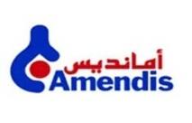 La rumeur sur le départ d'Amendis de Tanger : Info ou intox ?