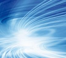 Et si la théorie d'Einstein s'étendait au-delà de la vitesse de la lumière ?