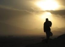 Voir des hommes partout,  un réflexe de survie ancestral