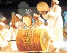 """Entretien avec Az-Eddine Bounit, délégué du ministère de la Culture dans la région de Sous-Massa-Drâa : """"Le Festival national d'Ahwach est une occasion de réhabiliter l'art et les artistes populaires"""""""