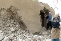 Mausolées de Tombouctou : L'Unesco condamne les nouvelles destructions