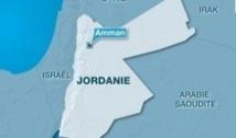Lutte contre le terrorisme : La Jordanie annonce avoir déjoué un complot islamiste