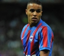 2ème but d'El Arabi en Liga