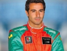 Bennani, 7ème au GP du Japon