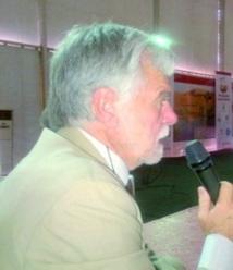 Patric Simon, vice-président du Conseil du tourisme de la région Guelmim-Smara : «Le tourisme écologique contribue à hauteur de 40% au développement local»