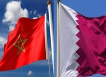 Le Qatar souhaite accueillir plus de main-d'œuvre marocaine qualifiée