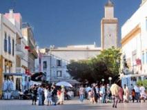 Essaouira : Agression d'une touriste française