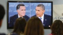 Troisième débat avant la présidentielle américaine :Obama dépeint un Romney incompétent en politique étrangère