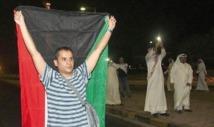 A cause de l'amendement d'une loi électorale : La contestation anti-gouvernementale s'intensifie au Koweït