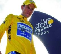 Affaire Armstrong : Après le déclin sportif, de possibles poursuites judiciaires