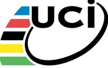 L'UCI encore pointée du doigt