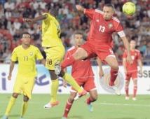 Tirage au sort aujourd'hui de la CAN sud-africaine : Le Onze national s'attend à du lourd