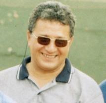 Le sport – boules en deuil : Hamid Hawach, le dirigeant modèle, nous a quittés