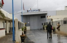 Pour Hafid Benhachem, il s'agit d'un pur mensonge : Vraie grève de la faim des prisonniers européens au Maroc ou désinformation ?