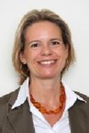Anne Fossemalle, directrice chargée des fonds d'investissements à la BERD : Les PME appelées à jouer un rôle de plus en plus important
