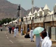 Khalid Boutayeb, responsable  de la direction du pèlerinage au ministère des Habous et des Affaires islamiques