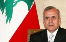 Après le meurtre d'un chef des renseignements libanais : Le président Sleimane  tente de former un nouveau cabinet