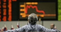 Insolite : La bourde d'un trader