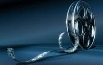 Du 23 au 30 mars à Tétouan : Festival du cinéma méditerranéen